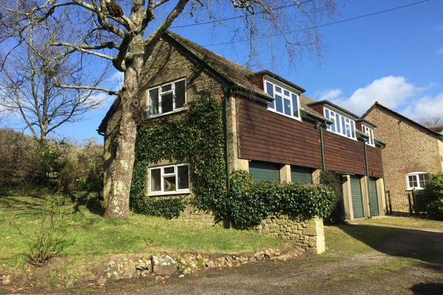 Thumbnail Flat to rent in Stonecombe House, Beaminster, Dorset