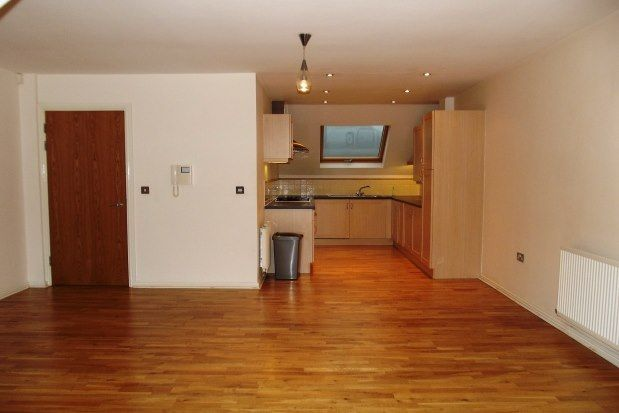 Thumbnail Property to rent in 715 Manchester Road, Sheffield
