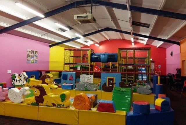 Leisure/hospitality for sale in Oxford, Oxfordshire
