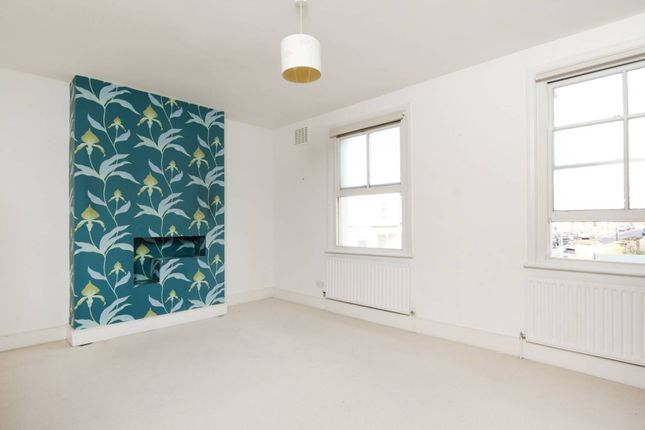Thumbnail Property to rent in Waldo Road, Kensal Green