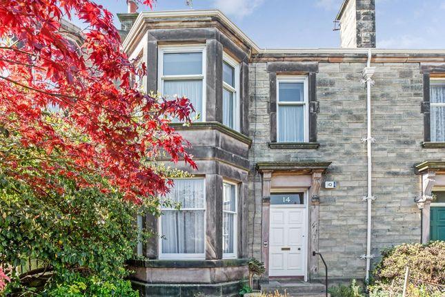 Thumbnail Flat for sale in 14/1 Granby Road, Edinburgh