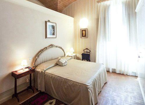 Picture No. 09 of Apartmento Nobile, Poggibonsi, Tuscany