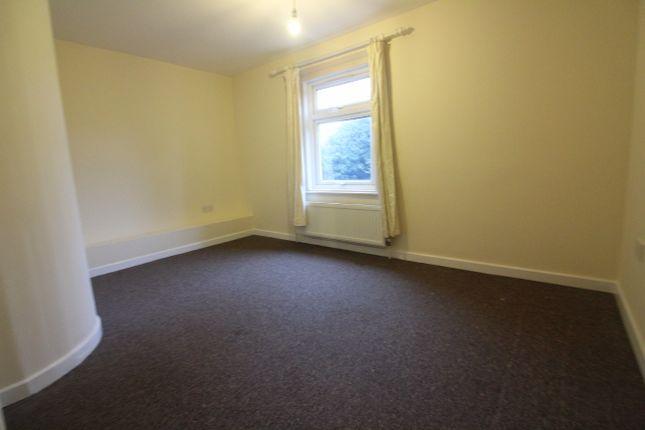 Bedroom Two of Prospect Street, Caversham, Reading RG4