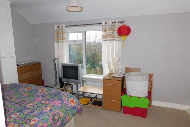 Bedroom 1A of Wainfleet Road, Thorpe St. Peter, Skegness PE24