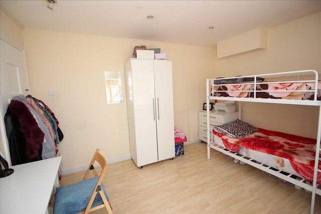 Bedroom 1 of Mollison Way, Edgware, Middx HA8