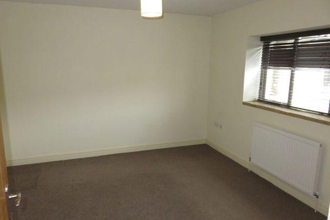 Bedroom 2 of Bradley Green, Wotton-Under-Edge GL12