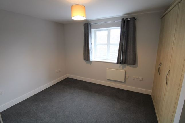 Photo 3 of Rowley Court, Rowley Drive, Sherwood, Nottingham NG5