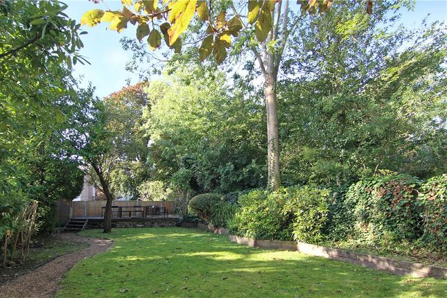 Picture No. 09 of Thornton Hill, Wimbledon SW19