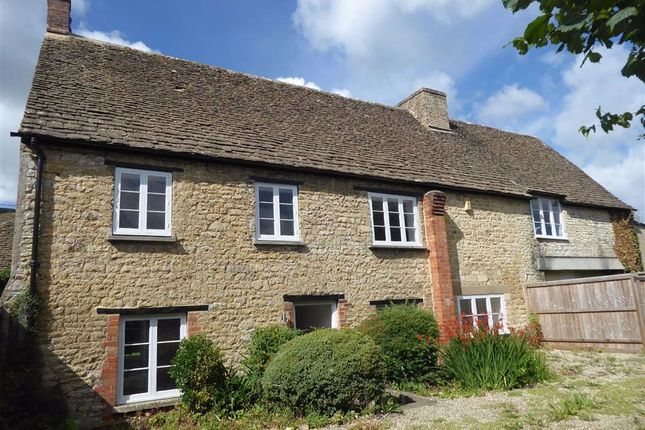 3 bed cottage to rent in Kingshill, Cam, Dursley GL11