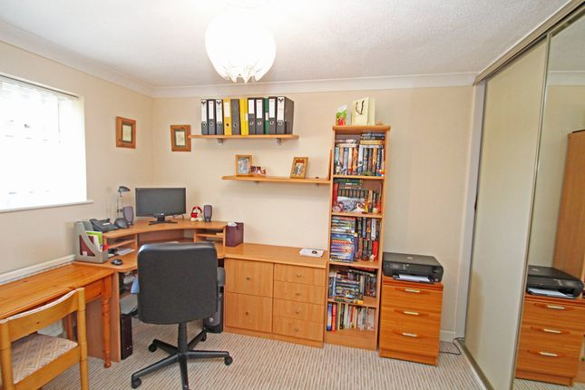 Compton Avenue Mannamead Plymouth Pl3 4 Bedroom Make Your Own Beautiful  HD Wallpapers, Images Over 1000+ [ralydesign.ml]