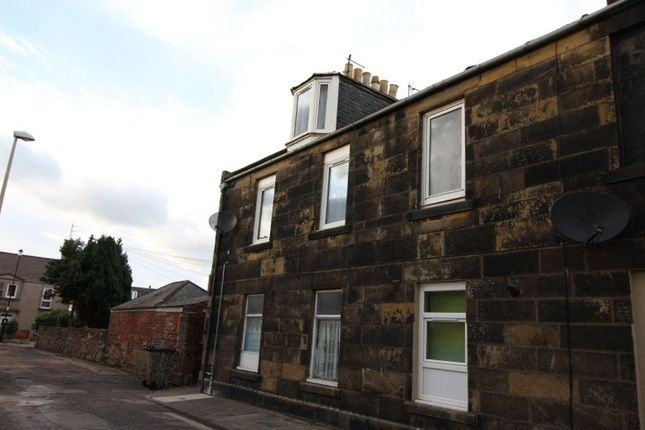 Thumbnail Flat to rent in St. Johns Place, Montrose