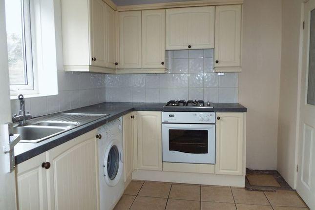 Kitchen of Swarthmore Road, Selly Oak, Birmingham B29