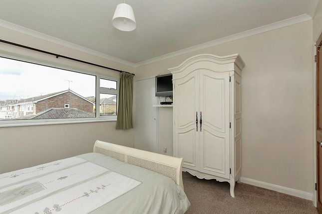 Nor-Bed-One_2 of Norwood Walk, Sittingbourne ME10