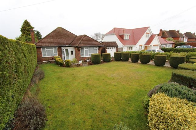 3 bed property for sale in Ruden Way, Ewell, Epsom