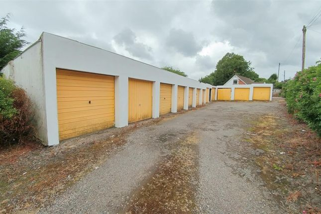 Property for sale in School Street, Llanbradach, Caerphilly CF83