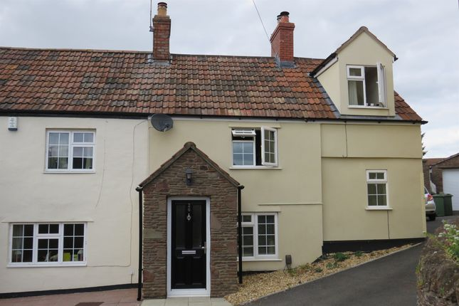 Thumbnail Property for sale in Clyde Road, Frampton Cotterell, Bristol