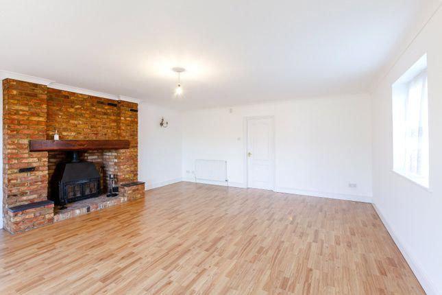 Sitting Room of Chamberlain Avenue, Corringham, Stanford-Le-Hope, Essex SS17