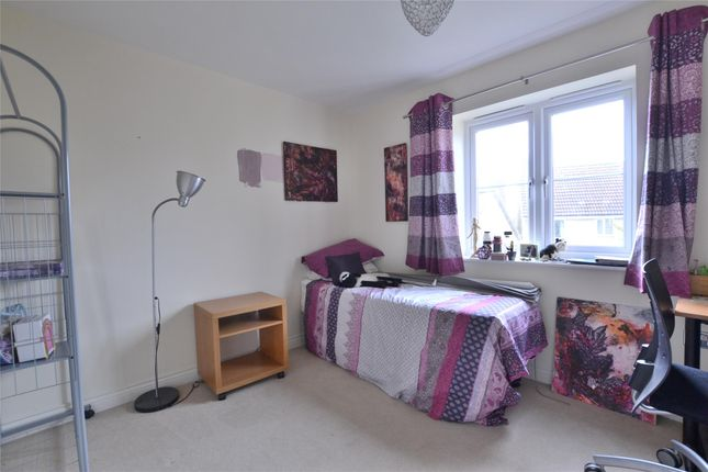 Bedroom 5 of Merlin Close, Brockworth, Gloucester GL3