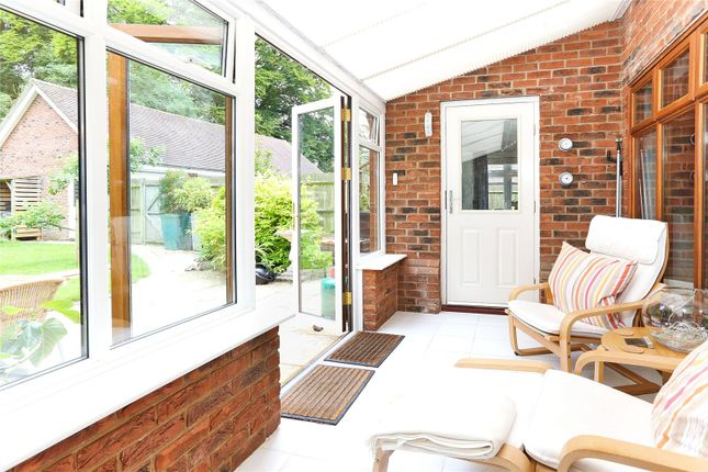 gosport road  east tisted  alton  hampshire gu34  4 house for rent 44134 house for rent 44135