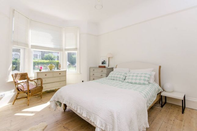 Thumbnail Flat for sale in Buckleigh Road, Streatham Common