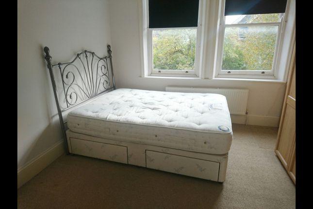 Bedroom 2 of Alwyne Road, London SW19