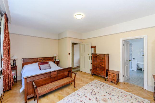 Bedroom of Grove Hill, Harrow-On-The-Hill, Harrow HA1