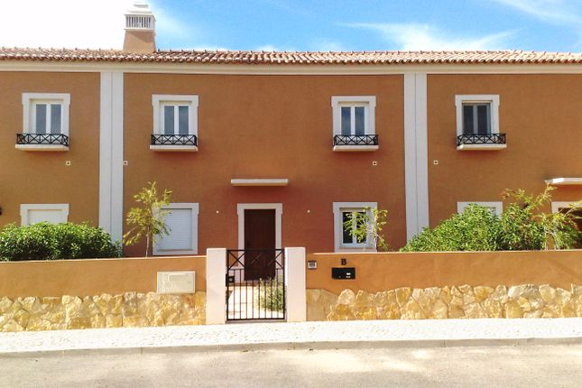 3 bed town house for sale in São Bartolomeu De Messines, Silves, Portugal