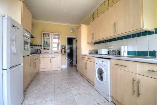Kitchen of Copnor Road, Portsmouth PO3