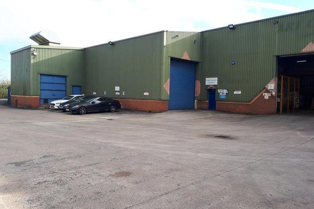 Photo 2 of Jubilee Mills, School Street/Dudley Street, Bradford, West Yorkshire BD4