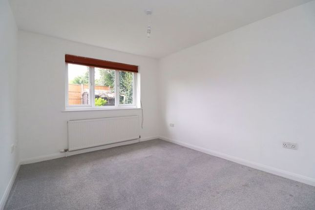Photo 10 of Hesters Way Road, Cheltenham GL51