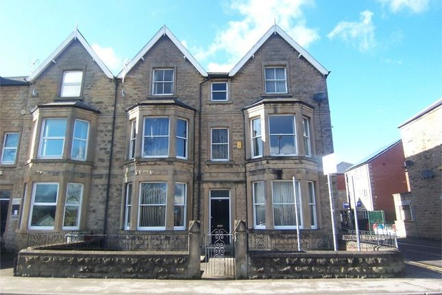 Thumbnail Room to rent in Nottingham Road, Mansfield