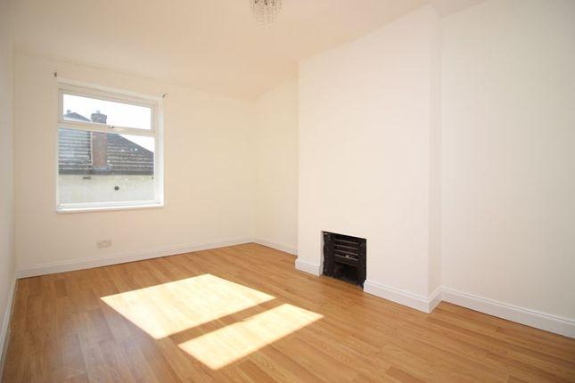 Bedroom 2 of Seedley Road, Salford M6