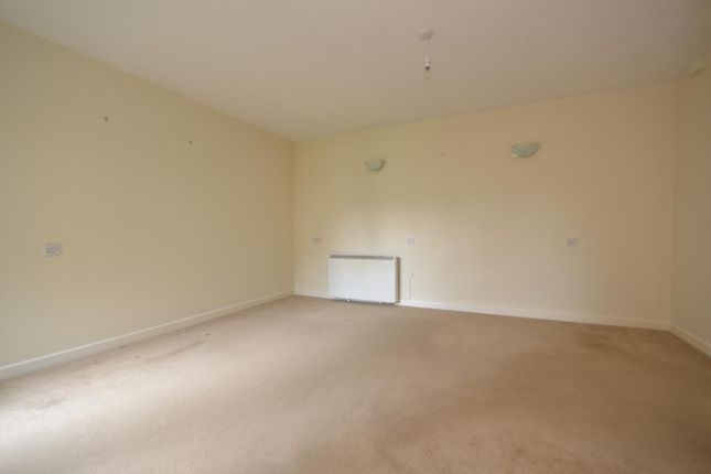 Lounge of Rectory Court, Churchfields, Bishops Cleeve GL52