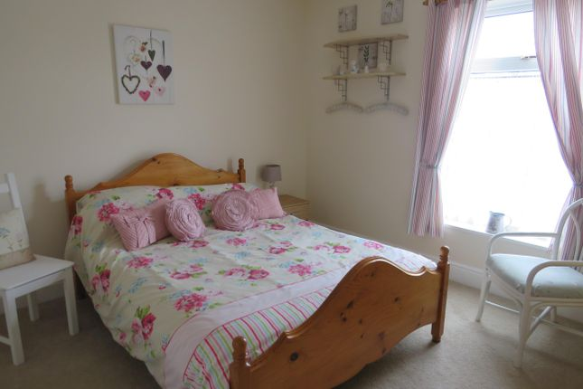 Thumbnail Property to rent in The Street, Carlton Colville, Lowestoft