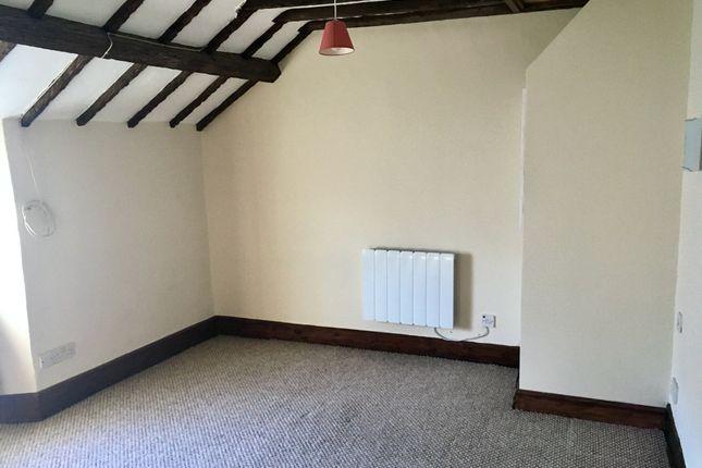 Double Bedroom of Winner Street, Paignton TQ3