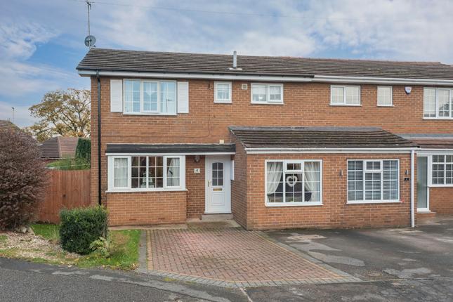 Homes For Sale In Barnburgh Buy Property In Barnburgh Primelocation
