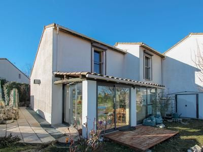 Thumbnail Property for sale in St-Christol, Vaucluse, France