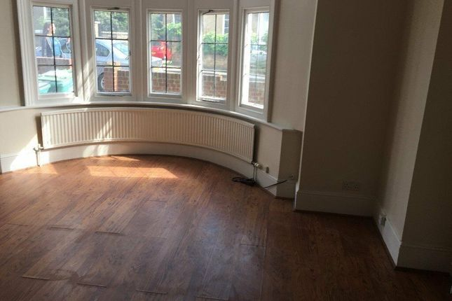 Thumbnail Terraced house to rent in 33 Belmont Hill, London