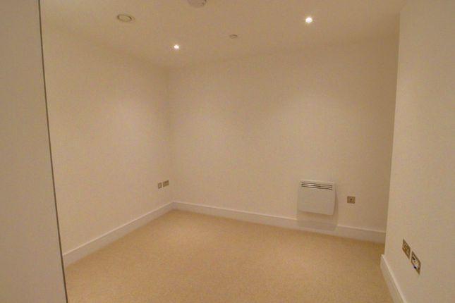 Bedroom 2 of High Street, Slough SL1