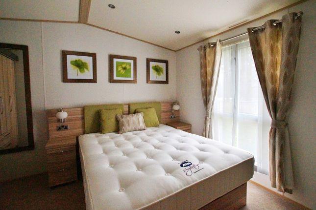Bedroom 1 - Example