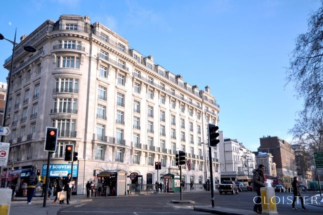 Thumbnail Flat for sale in North Row, Park Lane, Mayfair