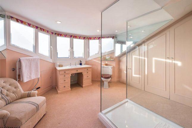 Eland Road Battersea London Sw11 4 Bedroom Terraced
