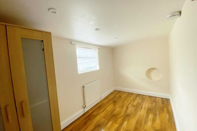 Bedroom 5 of Mollison Way, Edgware HA8
