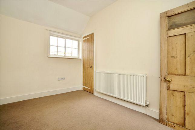 Picture No. 15 of Pump Court, 151 High Street, Huntingdon, Cambridgeshire PE29