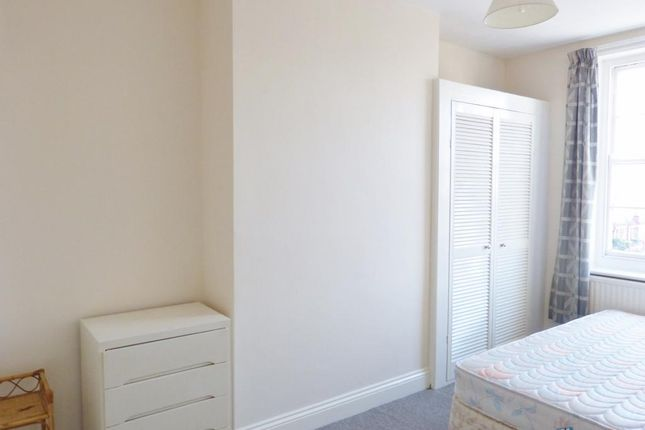 Thumbnail Flat to rent in Portland Road, Hove