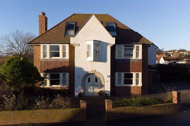 Thumbnail Detached house for sale in Nicholas Avenue, Whitburn, Sunderland