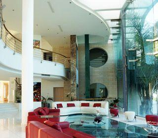 Thumbnail Villa for sale in Oroklini, Cyprus