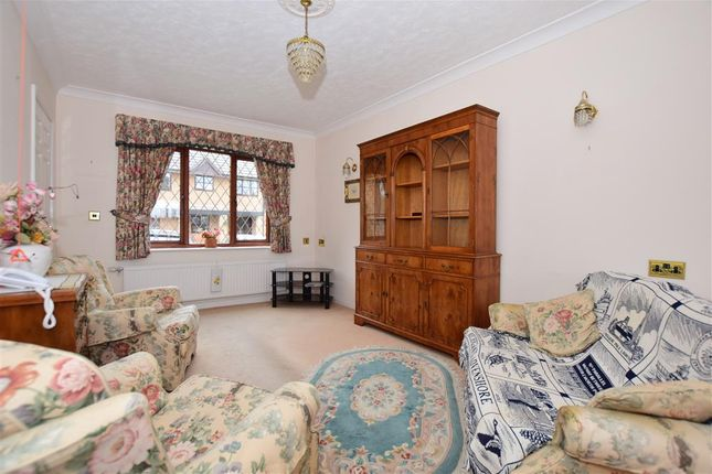 Lounge/Diner of Sturry Hill, Sturry, Canterbury, Kent CT2