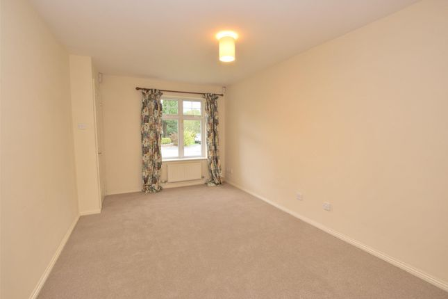 Thumbnail Semi-detached house to rent in Westbury View, Peasedown St. John, Bath, Somerset
