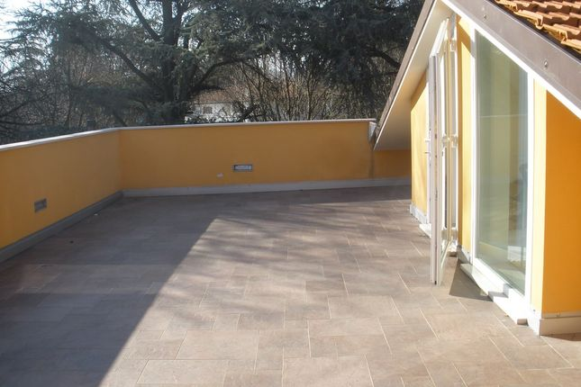 Thumbnail Semi-detached house for sale in Viale Dante, Imola, Bologna, Emilia-Romagna, Italy